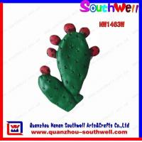 resin souvenir gifts Manufactures
