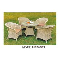 restaurant table and chairs for sale outdoor wicker furniture Manufactures