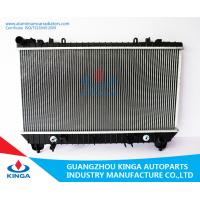 Replace Auto Parts Heat Exchanger Radiator for G.M.C CHEVROLET CAMARO'10-12 Manufactures