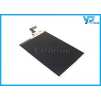 Black iPhone 3G Cell Phone LCD Screens With Digitizer Assembly Manufactures