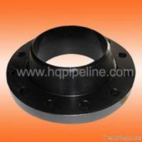 Quality Forged Steel Flanges - Wn Flange for sale