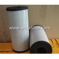 Good Quality Hydraulic filter For CAT 328-3655 On Sell Manufactures