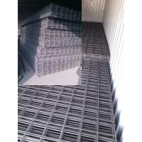 Prefabricated Reinforcing Steel Rebar / Steel Buildings Kits Manufactures