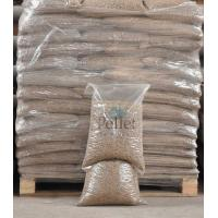 China Premium Wood Pellets Best Price  *Best Quality* on sale