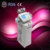 To be thiner!Newest cryolipolysis body shaping and cool sculpting device in promotion Manufactures