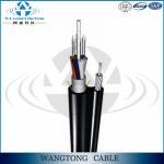 Figure 8 self-support fiber optic cable price per meter Manufactures