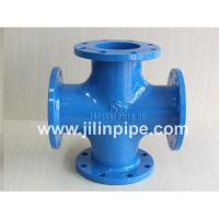 ISO2531 pipe fittings Manufactures