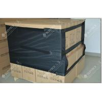 Adjustable Carrying Straps For Boxes , Reusable Cable Ties Custom Made Manufactures