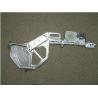 Buy cheap Panasonic CM402/602/MSR Feeder from wholesalers