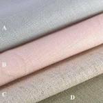 Linencottonfabric Manufactures