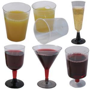 disposable plastic cup,cup plastic Manufactures
