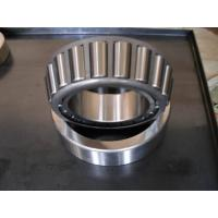 Machinery Single Row Tapered Roller Bearings Open Seal Type With High Precision Manufactures