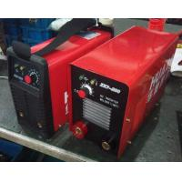 ZX7 200 (REAL) Metal Manual Arc welding machine Manufactures