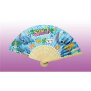 China Chinese craft gift fan on sale