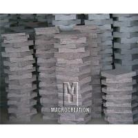 China Granite Tile and Marble Tile on sale