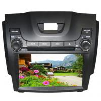 car dvd auto gps for Chevrolet S10 Special OEM DVD/GPS Manufacturer Wholesale Manufactures