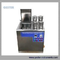 China Rotawash Colour Fastness Tester Wish CE Certificate GT-D07 on sale