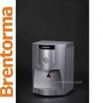 Tabletop Water Purifier,Water Dispenser, Water Cooler Manufactures