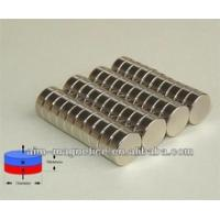Permanent Magnetic Ndfeb Magnet Disk Wholesale Buy Neodymium Permanent Magnet Manufactures