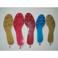 China Spike Shoe Soles for Athletic Racing Sports on sale