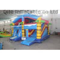 dolphins combo , hire a bouncy castle,adult bouncy castle hire,bouncy slide hire Manufactures