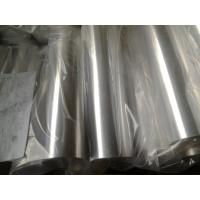 Stable Magnesium Alloy Rod Impact Structural Pre Made Shapes For Damping Low Inertia Manufactures