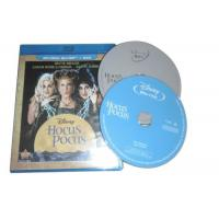 Bonus Special Play Blu Ray DVD Box Sets For Collection All Rights Reserved Manufactures
