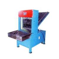 Stainless Steel Cookie Machine 0086-136 3382 8547 Manufactures