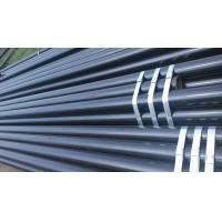 Astm A106 Gr B Seamless Steel Tube Carbon Steel Pipe Api 5l Sch40 Hot Rolled Manufactures