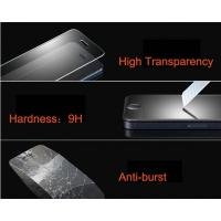China Screen Protector for mobile phone on sale