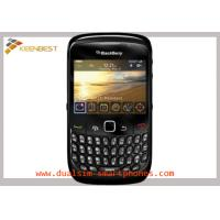 NEW BlackBerry Curve 8520  Manufactures