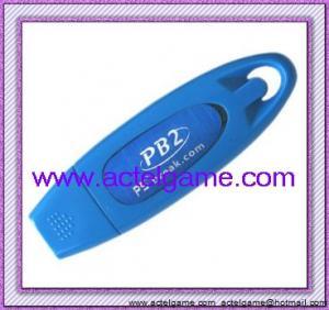 PB2 ps3break PS3 modchip Manufactures