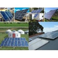 1kw Solar Home System Manufactures