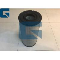 PC200-8 PC220-8 PC240-8 Komatsu Excavator Engine Parts Air Filter 1110175 P778905 Manufactures