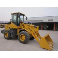 DLZ 920  Wheel Loader front loader from china manufacture Manufactures