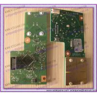 Xbox360 Slim Bluetooth RF Power Switch Board Xbox one Xbox360 repair parts Manufactures