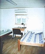 Bedroom For Four Men,camps,petroleum equipments,Seaco oilfield equipment Manufactures
