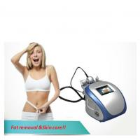 Cryotherapy fat removal machine RF Beauty machine for Anti wrinkle , skin tightening Manufactures
