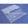 Buy cheap acrylic display box from wholesalers