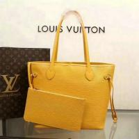 China wholesale Replica Louis Vuitton Designer Handbags for Women on sale