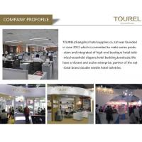 Tourel Changsha Hotel Supplies Co.,Ltd