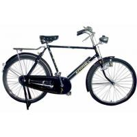 China A General Bike/Bicycle(Y-G2601) on sale