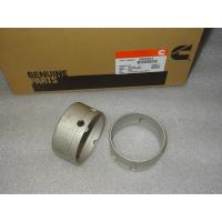 Cummins Spare Parts For Below Engine High Performance ISO9001 Approval