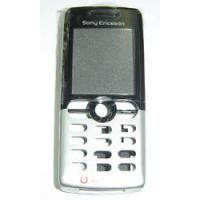 Sonyericsson T610 Housing Manufactures