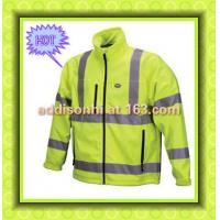 River City Luminator altec lansing life  Breathable Windbreakers+Chinese Coat Manufacture Manufactures