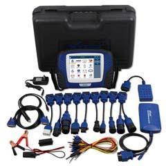 PS2 truck professional diagnostic tool Manufactures