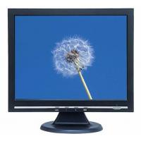 SELL 17 LCD Monitor Manufactures