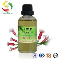 Buy cheap factory wholesale Sweet Basil oil from oleum ocimi gratissimi from wholesalers