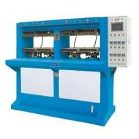 China Hydraulic Hot Embossing Machine (CH-8810) on sale
