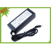 CE Approval LCD Monitor Power Adapter  Manufactures
